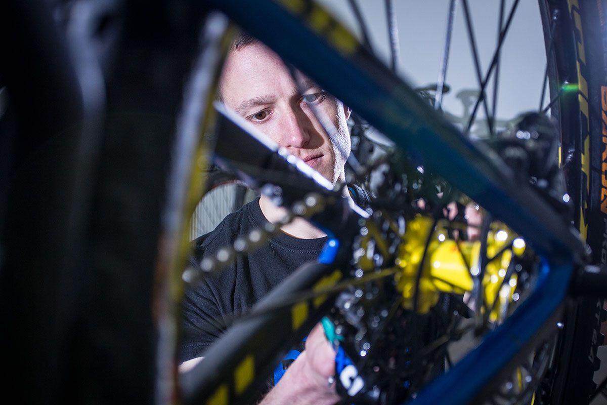 actionsports-offline-bikeschule-sauerland-workshops-reparatur-1