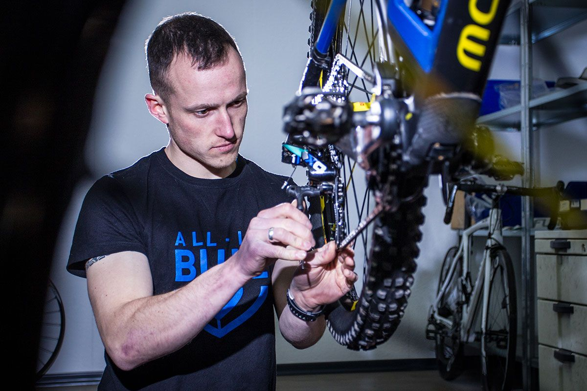 actionsports-offline-bikeschule-sauerland-workshops-reparatur-2