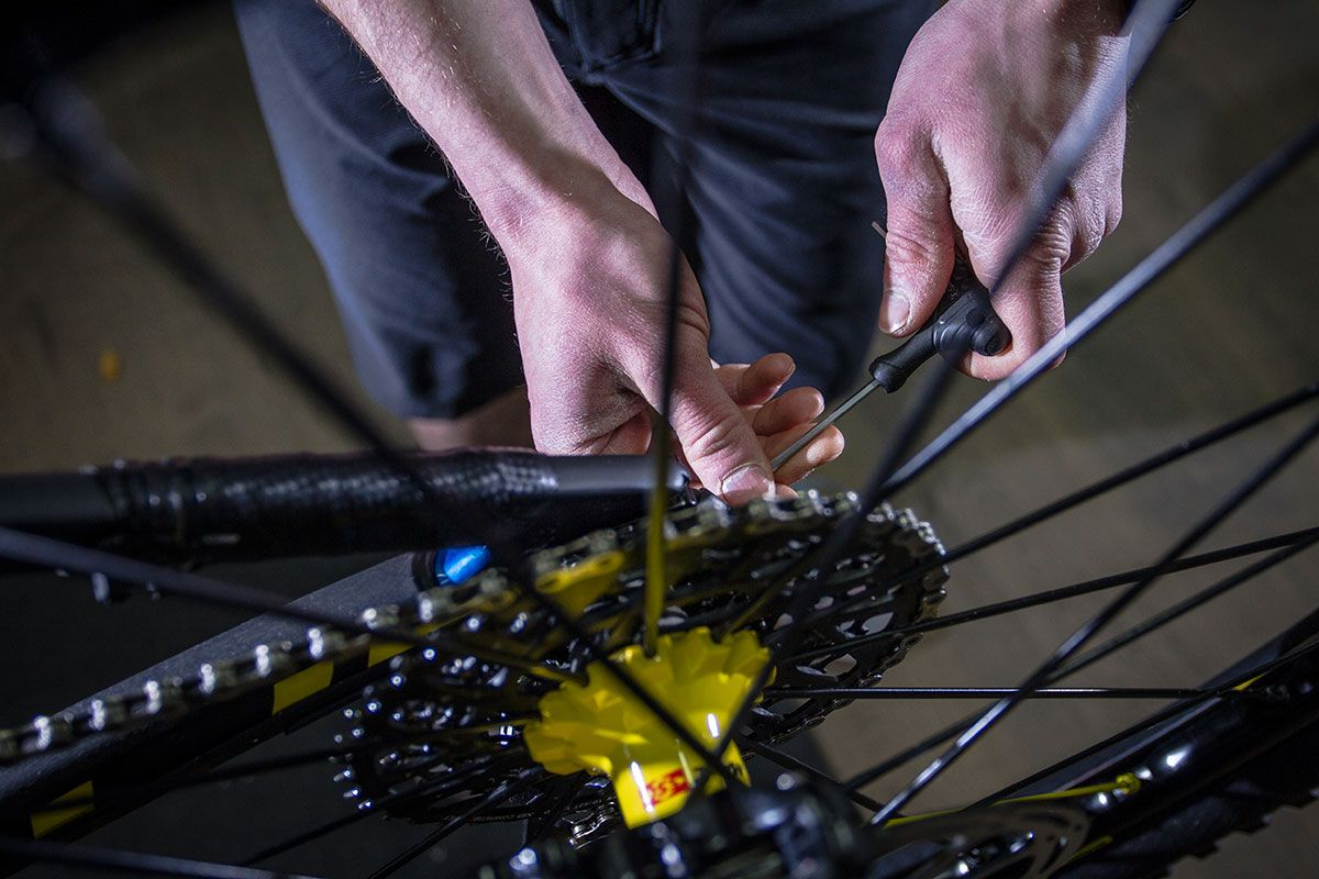 actionsports-offline-bikeschule-sauerland-workshops-reparatur-3