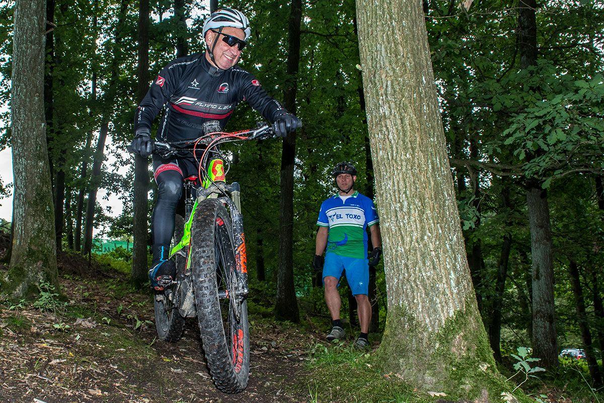 e-bike-e-mountainbike-kurse-bikeschule-sauerland-2