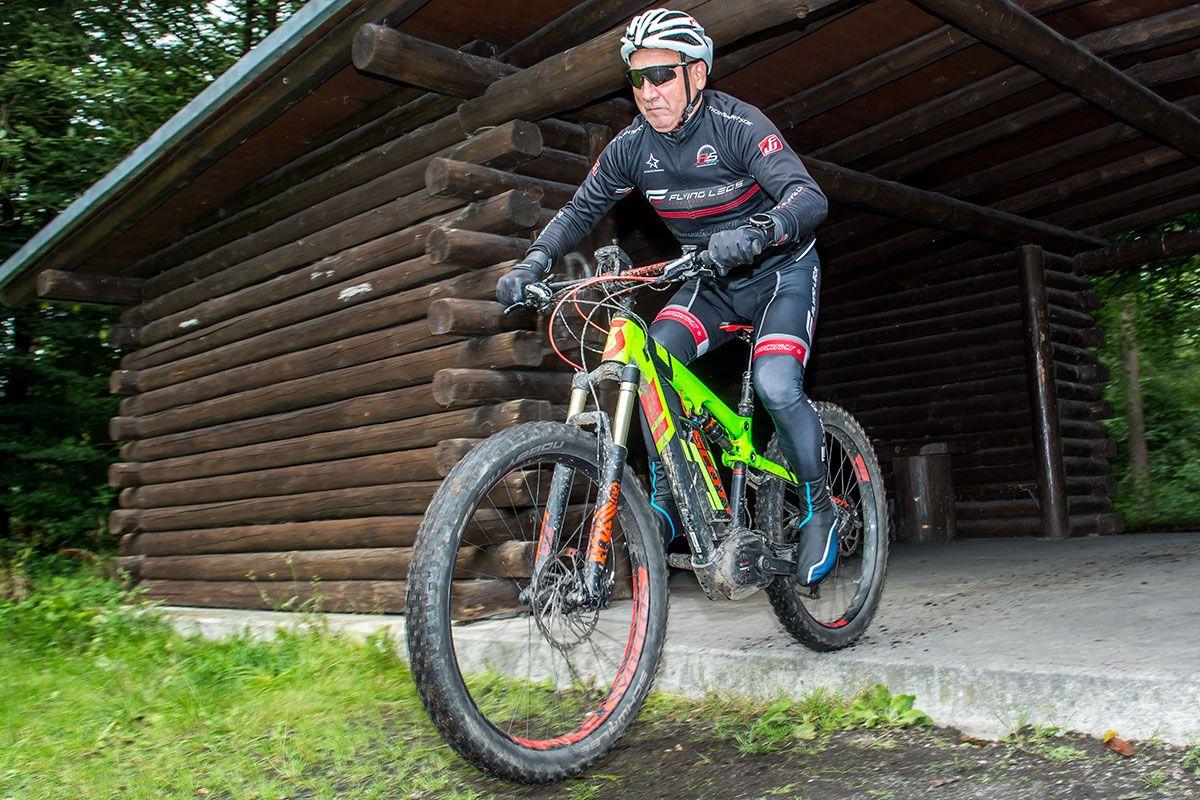 e-bike-e-mountainbike-kurse-bikeschule-sauerland-3
