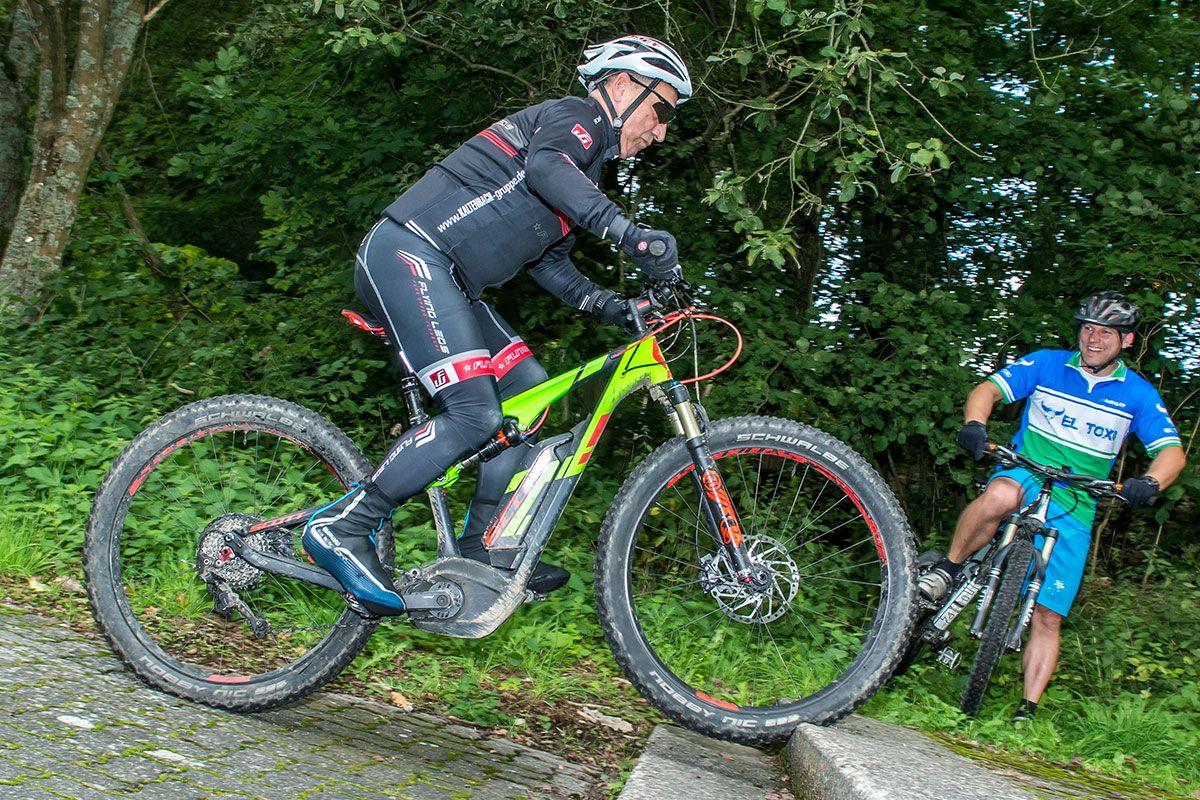 ebike-e-mountainbike-kurse-bikeschule-sauerland