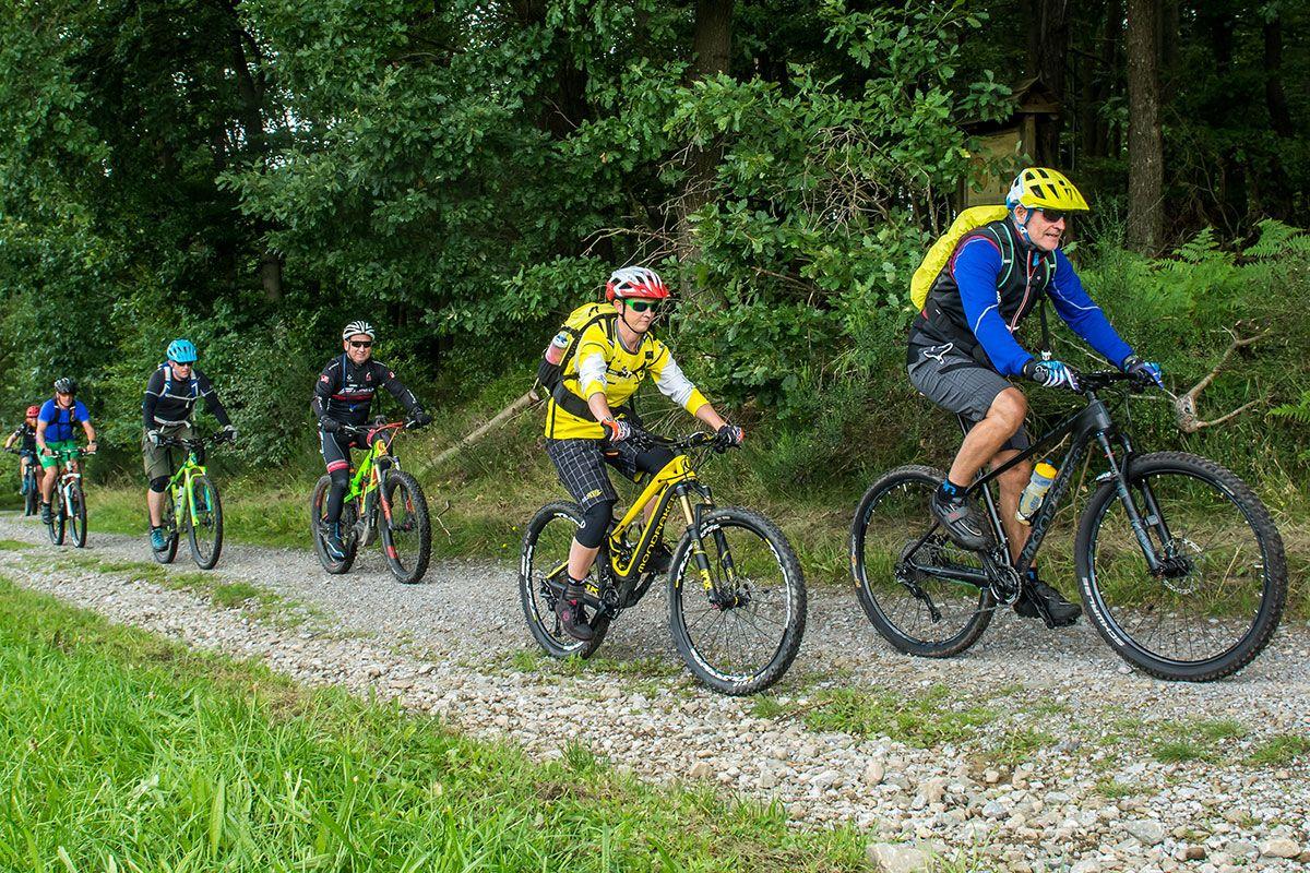 gefuehrte-mountainbike-touren-bikeschule-sauerland-2
