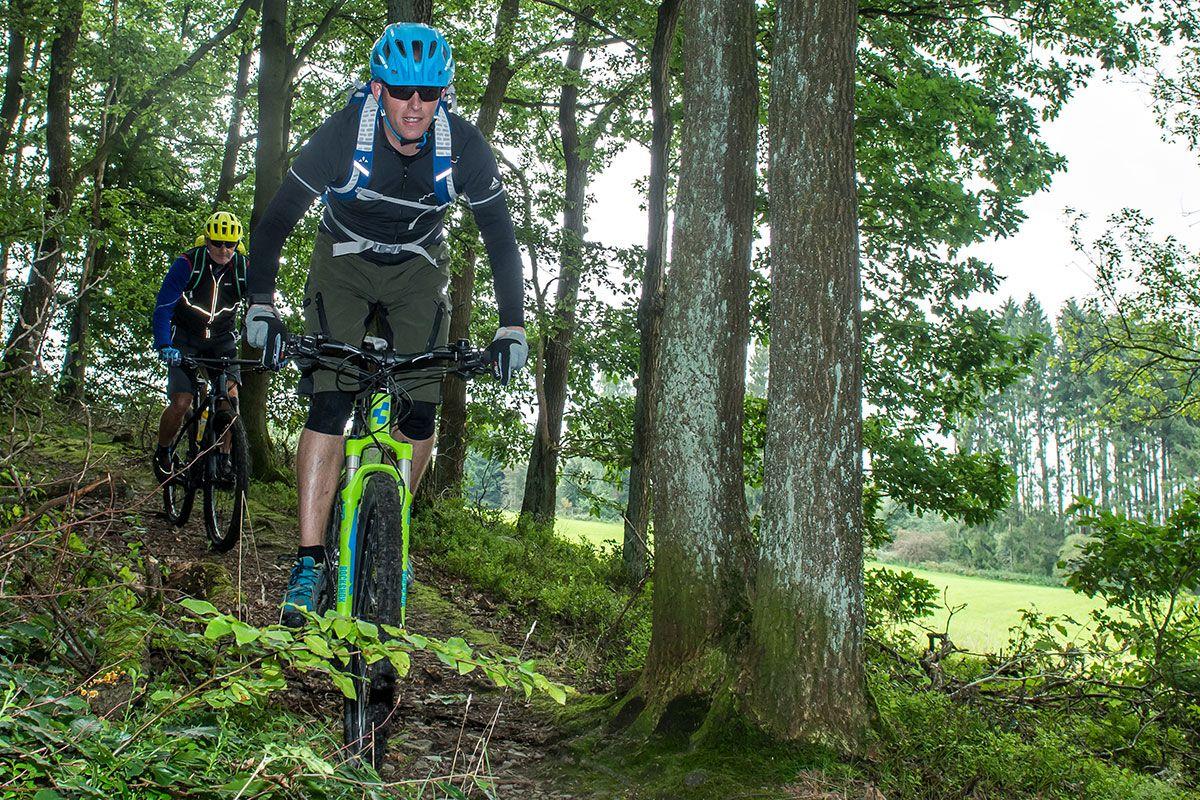 gefuehrte-mountainbike-touren-bikeschule-sauerland-7