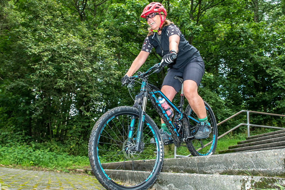 ladies-only-farhtechnik-mountainbike-bikeschule-sauerland-2