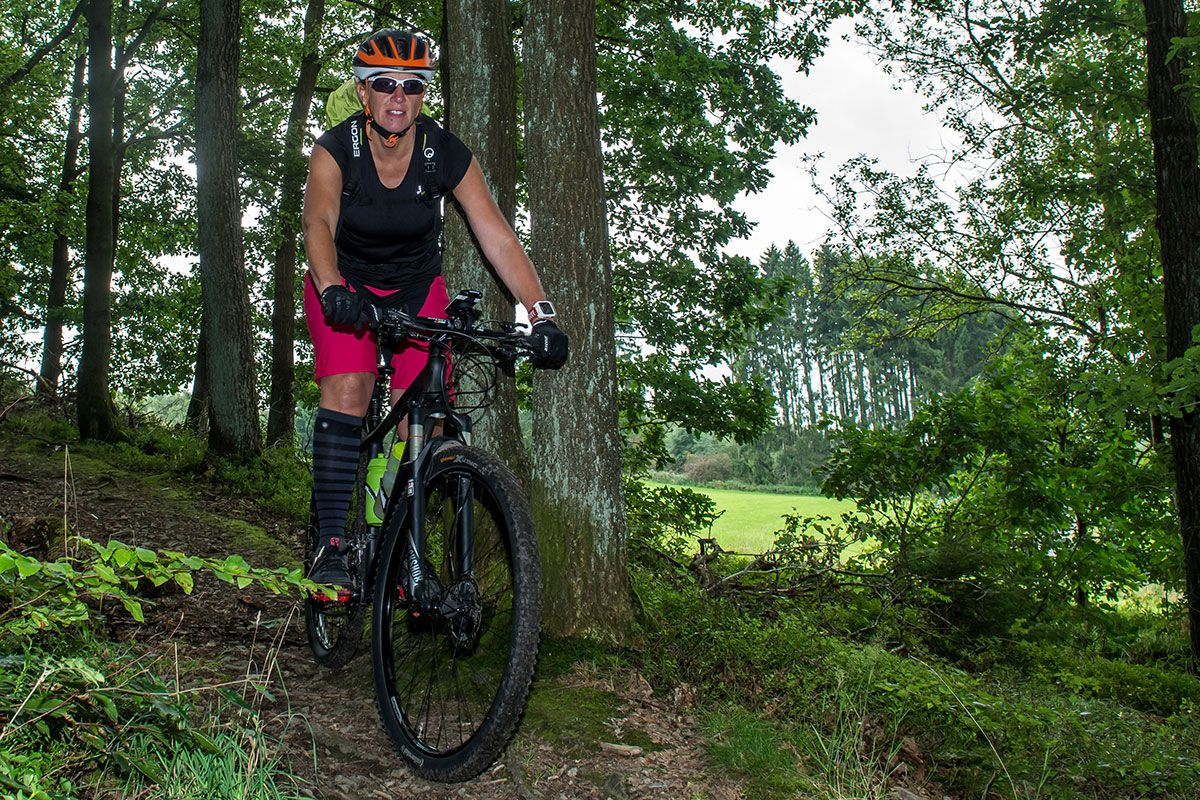 ladies-only-farhtechnik-mountainbike-bikeschule-sauerland-4