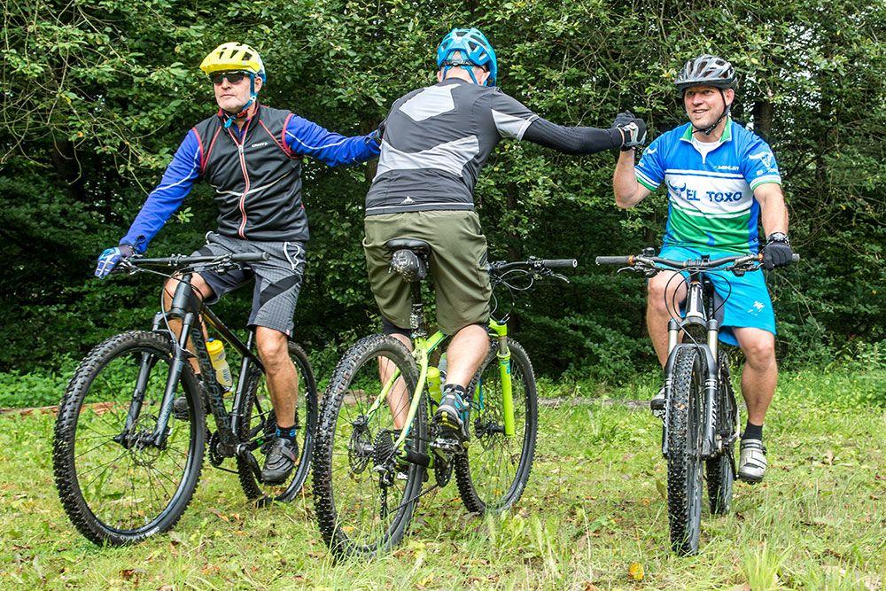 mountainbike-fahrtechnik-einsteiger-bikeschule-sauerland-1
