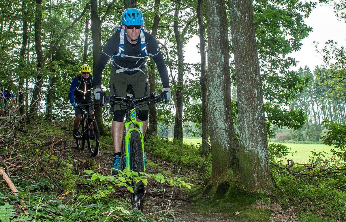 mountainbike-fahrtechnik-einsteiger-bikeschule-sauerland-2