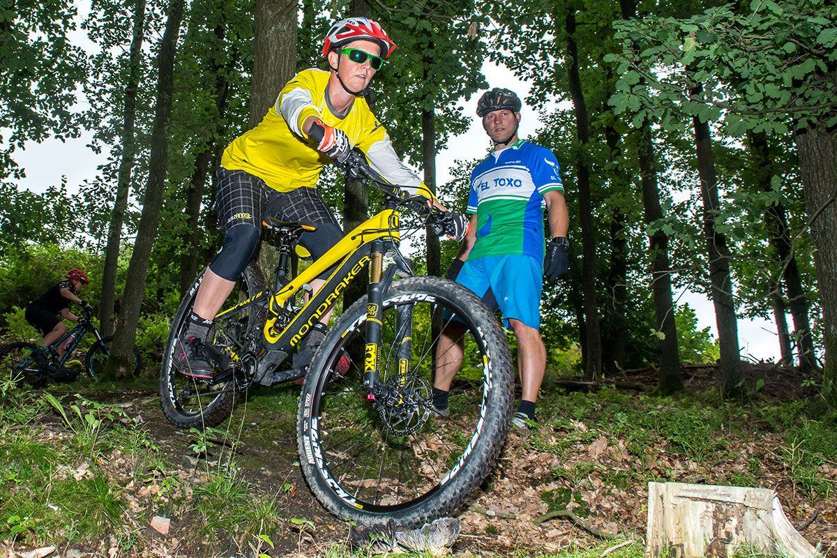 mountainbike-fahrtechnik-einsteiger-bikeschule-sauerland-3