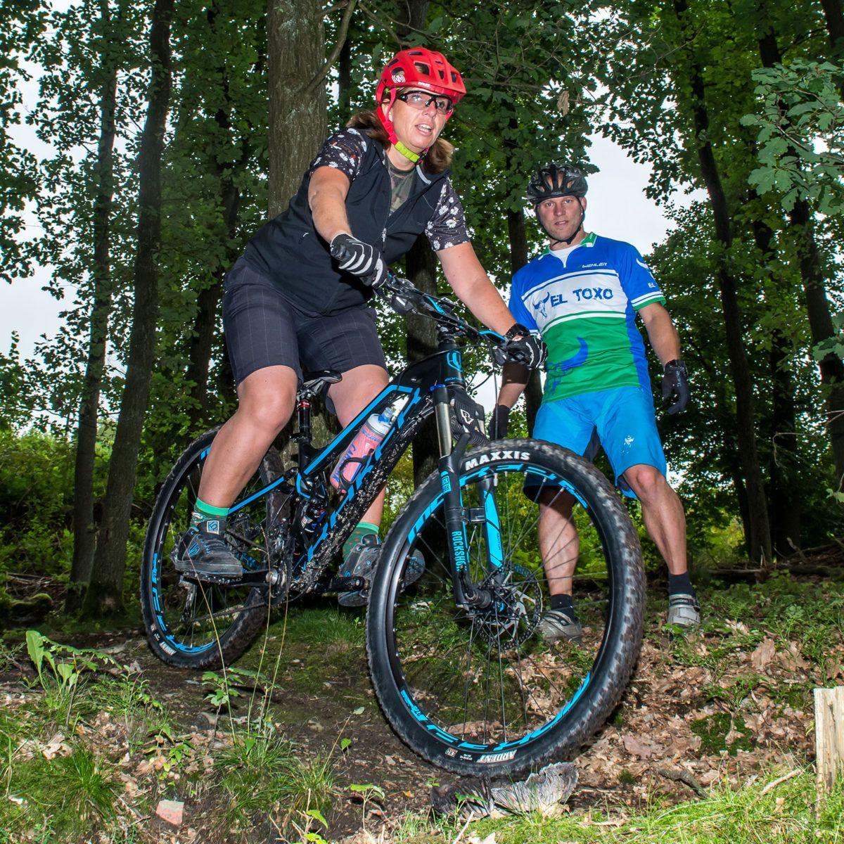 mountainbike-sauerland-fahrtechnik-kurse-1