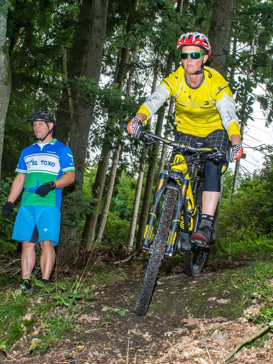 mountainbike-sauerland-fahrtechnik-kurse