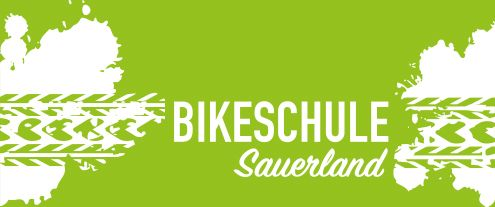 Bikeschule Sauerland - Mountainbike-Kurse, E-Bike-Kurse, Ladies-Only-Kurse in Neuenrade/Sauerland