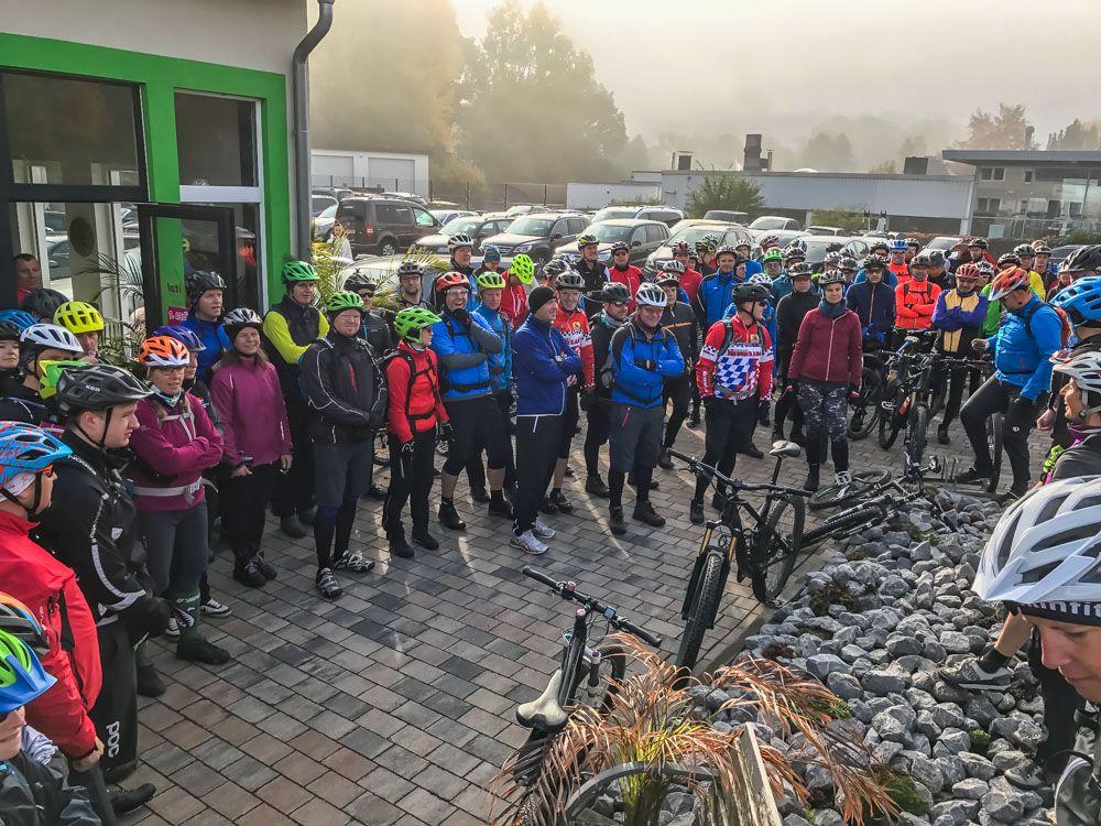 tourentag-bikeschule-sauerland-2017-neuenrade-balve-2