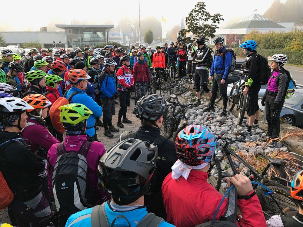 tourentag-bikeschule-sauerland-2017-neuenrade-balve-3