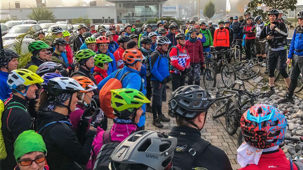 tourentag-bikeschule-sauerland-2017-neuenrade-balve-4