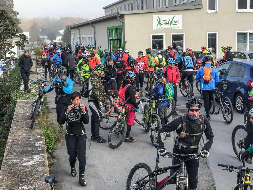 tourentag-bikeschule-sauerland-2017-neuenrade-balve-6