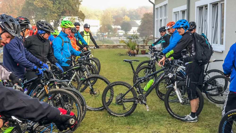 tourentag-bikeschule-sauerland-2017-neuenrade-balve-7