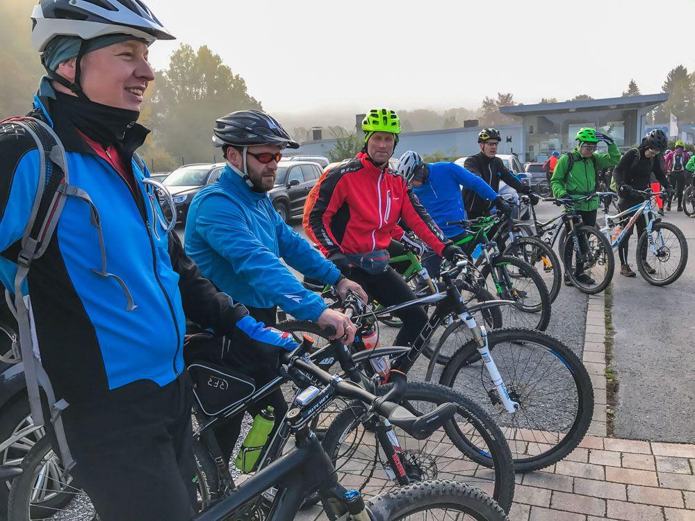 tourentag-bikeschule-sauerland-2017-neuenrade-balve-8