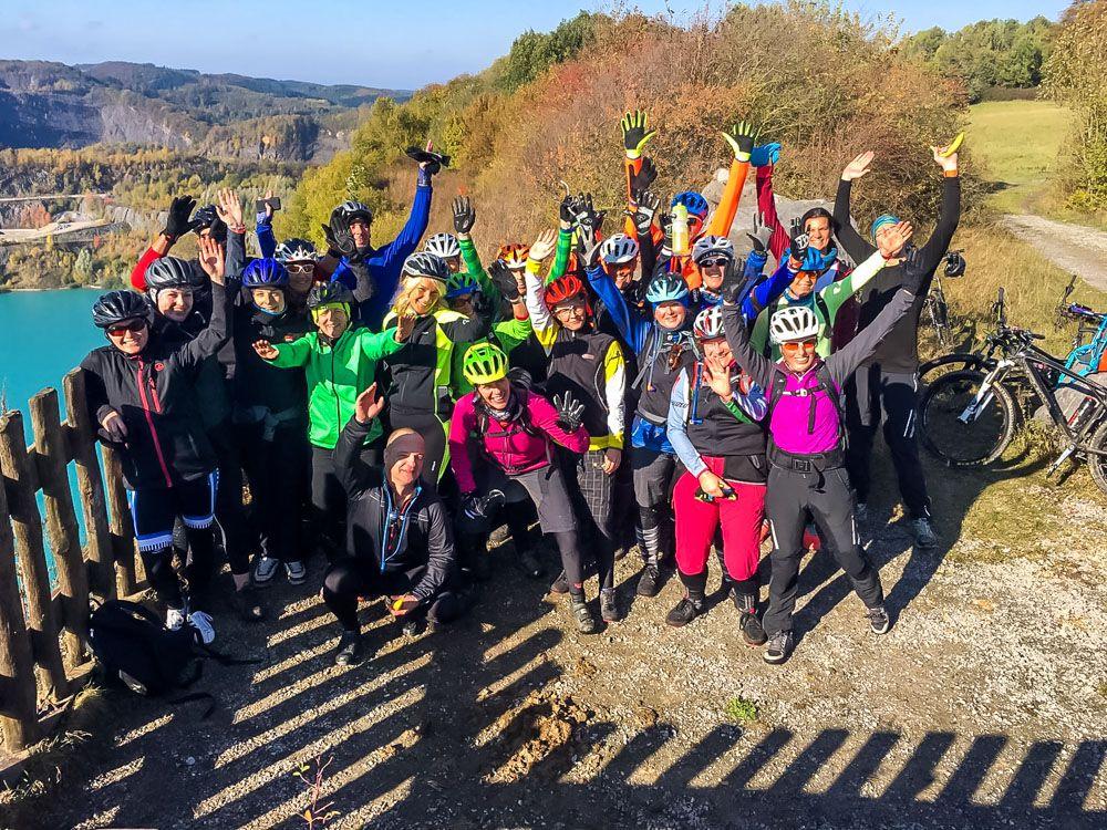 tourentag-bikeschule-sauerland-2017-neuenrade-balve-9