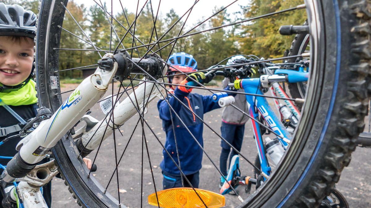 bikekids-kinderkurse-bikeschule-sauerland-web-25
