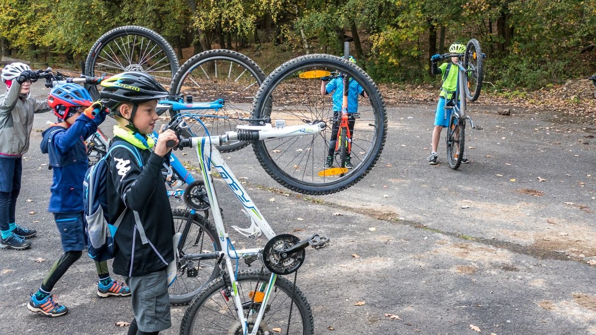 bikekids-kinderkurse-bikeschule-sauerland-web-26