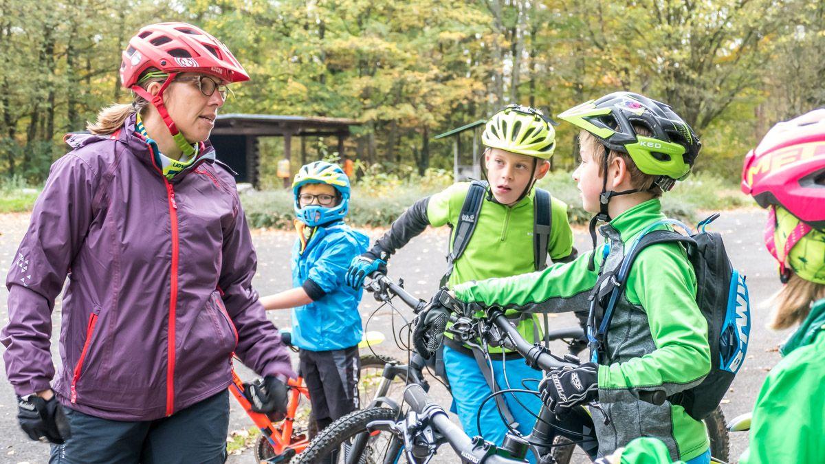 bikekids-kinderkurse-bikeschule-sauerland-web-31