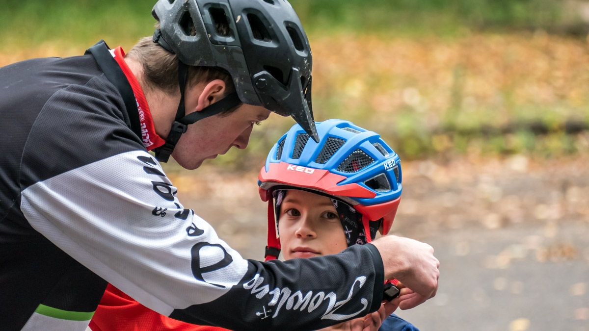 bikekids-kinderkurse-bikeschule-sauerland-web-39