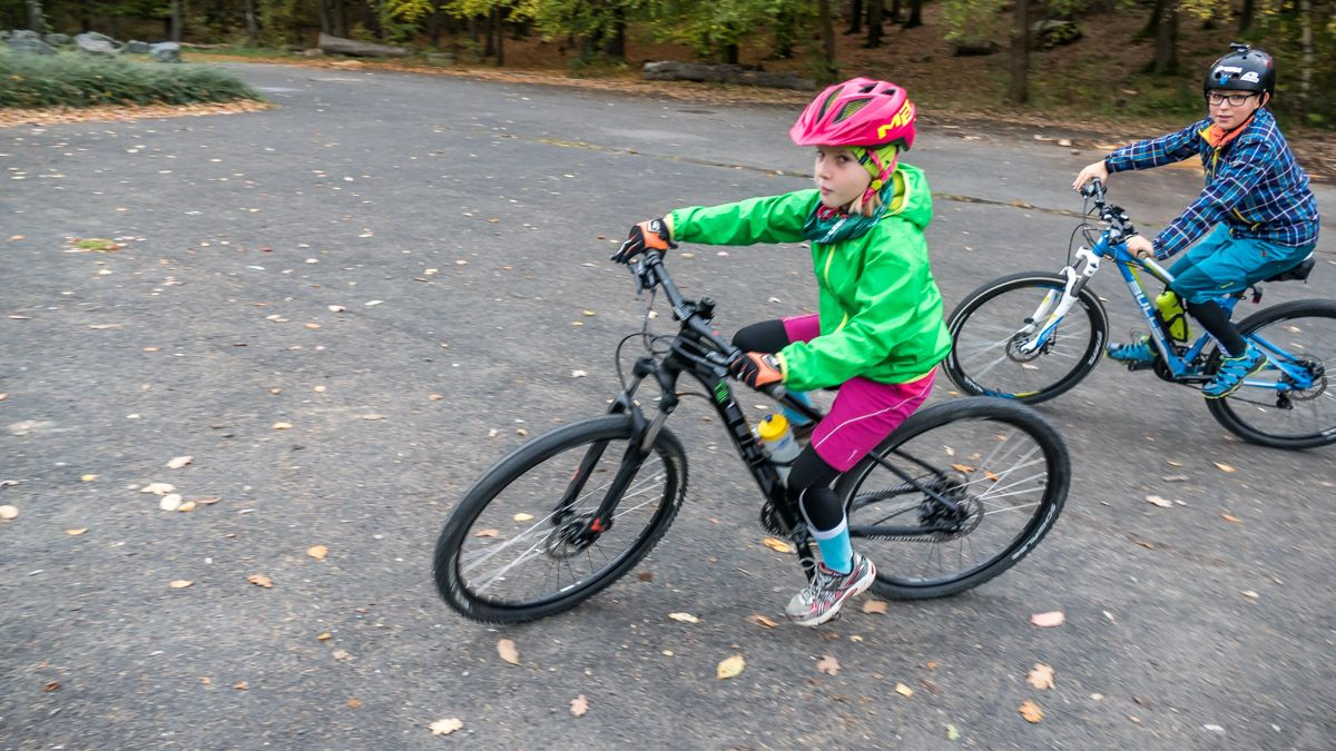 bikekids-kinderkurse-bikeschule-sauerland-web-41