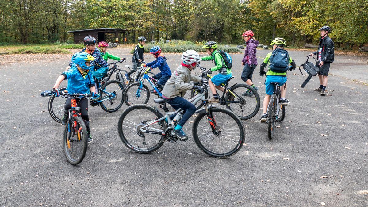 bikekids-kinderkurse-bikeschule-sauerland-web-43