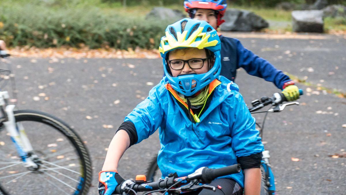 bikekids-kinderkurse-bikeschule-sauerland-web-51