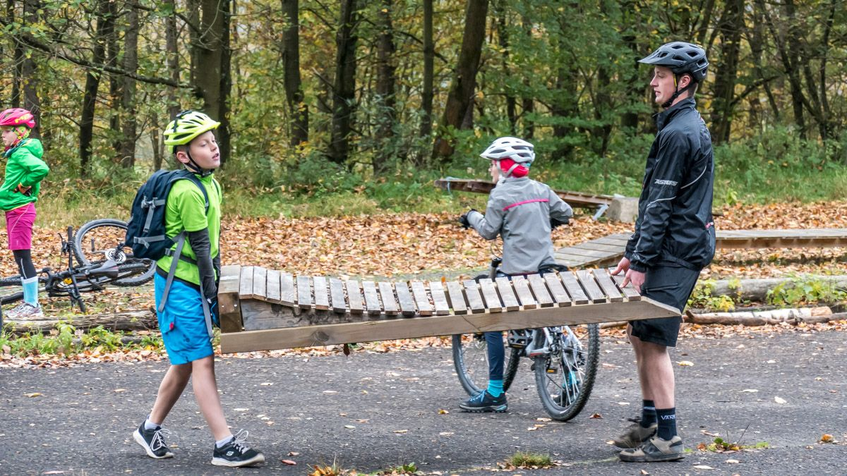 bikekids-kinderkurse-bikeschule-sauerland-web-53