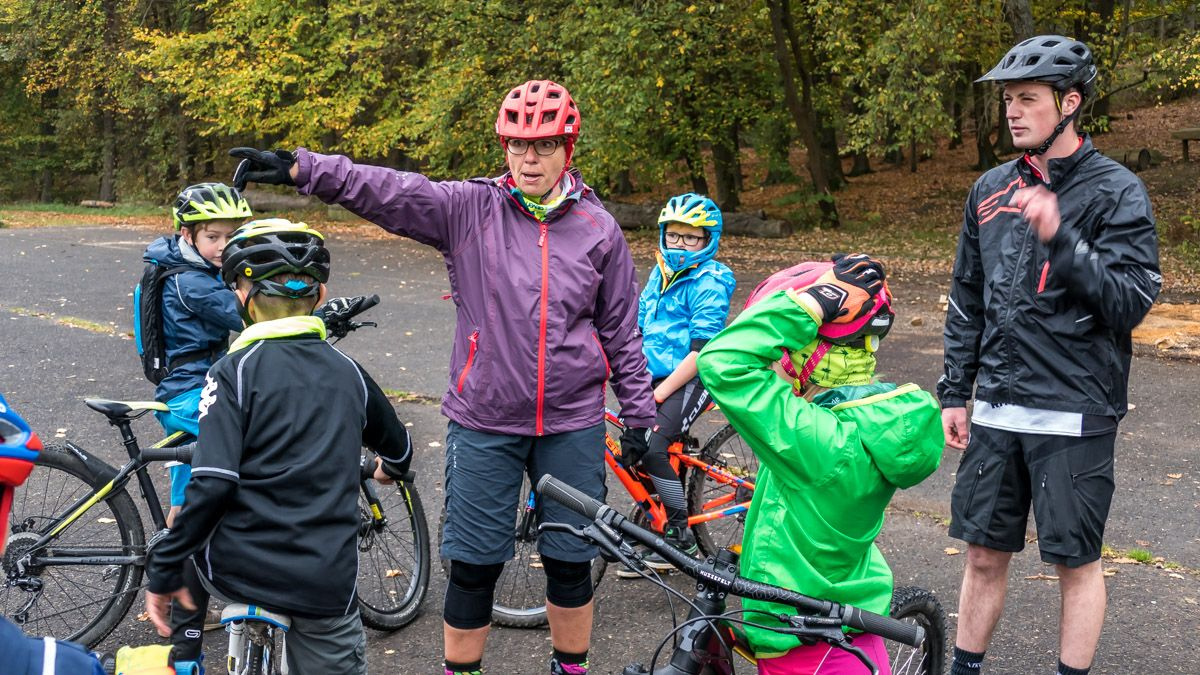 bikekids-kinderkurse-bikeschule-sauerland-web-54