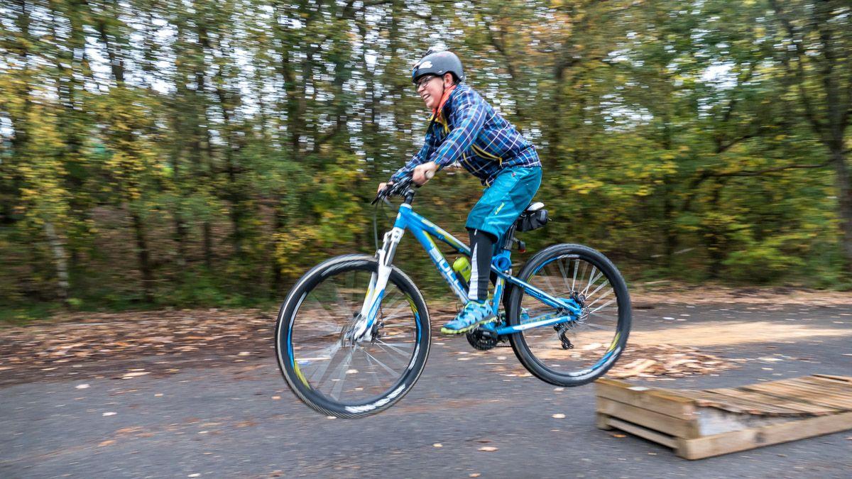 bikekids-kinderkurse-bikeschule-sauerland-web-58