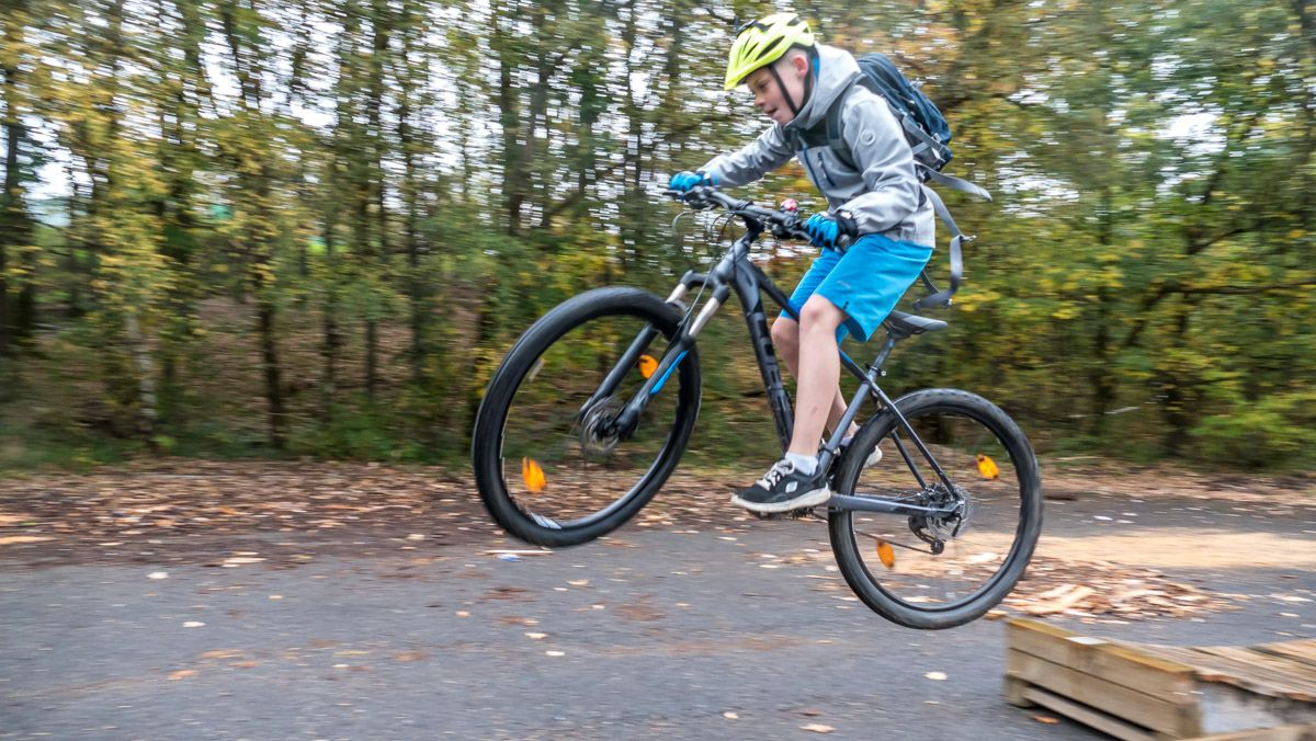 bikekids-kinderkurse-bikeschule-sauerland-web-67