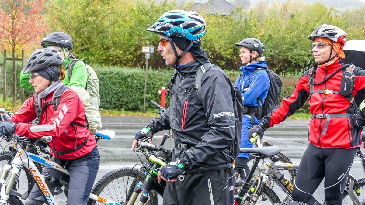 tourentag-2017-bikeschule-sauerland-balve-neuenrade-web-21