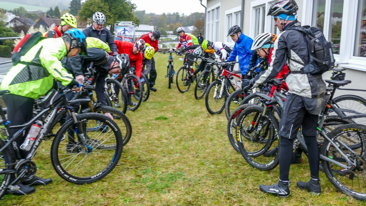 tourentag-2017-bikeschule-sauerland-balve-neuenrade-web-27