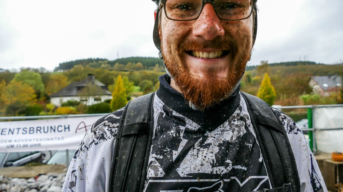tourentag-2017-bikeschule-sauerland-balve-neuenrade-web-43