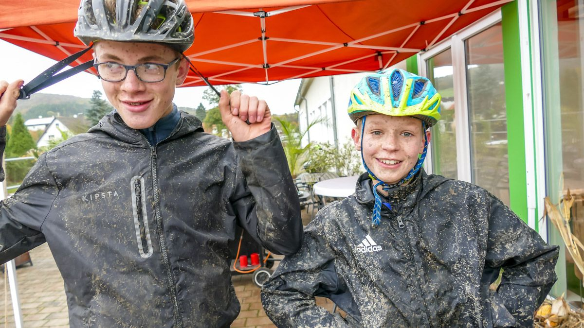 tourentag-2017-bikeschule-sauerland-balve-neuenrade-web-44
