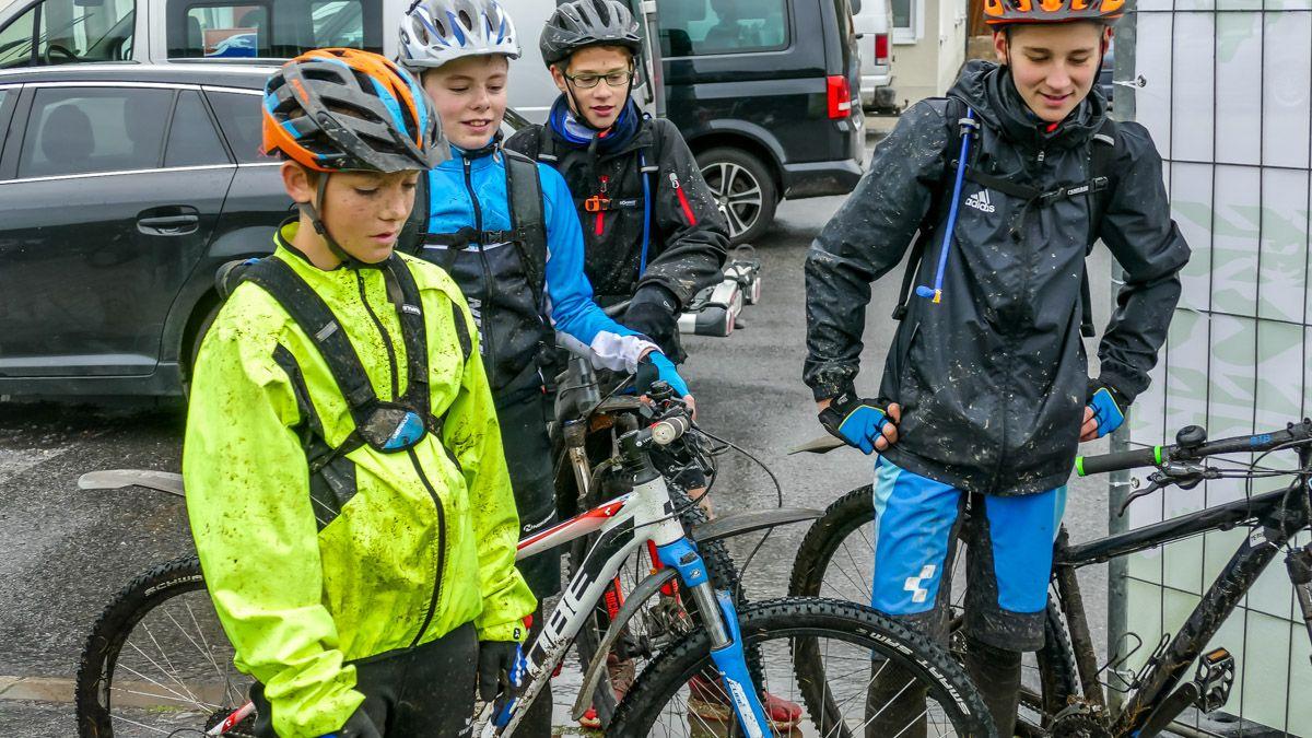 tourentag-2017-bikeschule-sauerland-balve-neuenrade-web-45