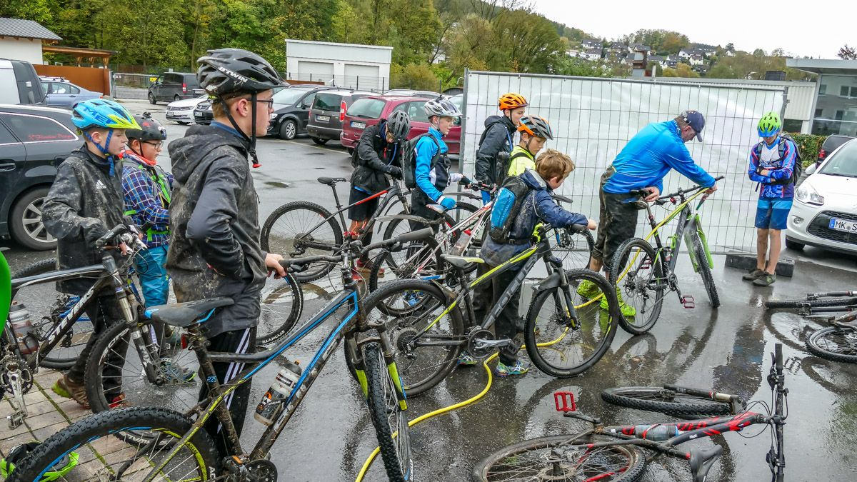tourentag-2017-bikeschule-sauerland-balve-neuenrade-web-46