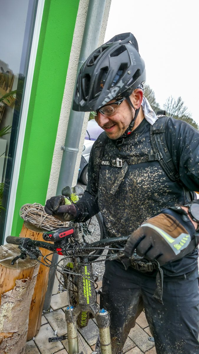 tourentag-2017-bikeschule-sauerland-balve-neuenrade-web-56