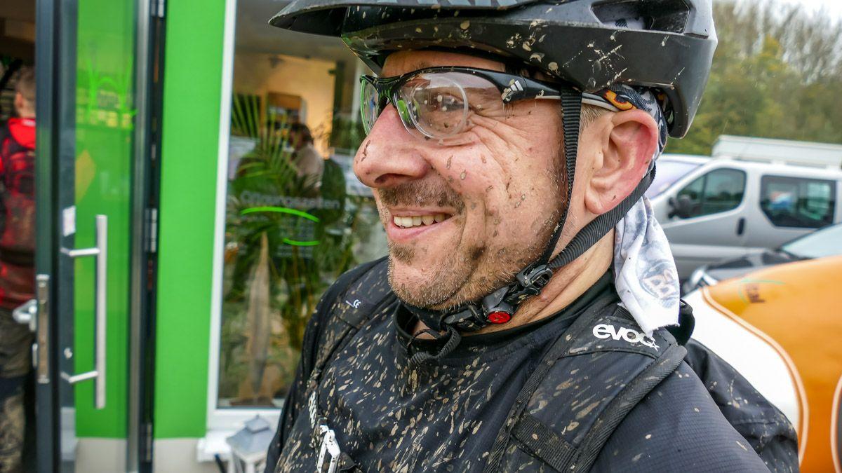 tourentag-2017-bikeschule-sauerland-balve-neuenrade-web-57