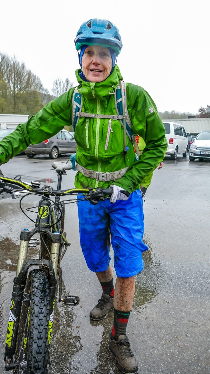 tourentag-2017-bikeschule-sauerland-balve-neuenrade-web-69