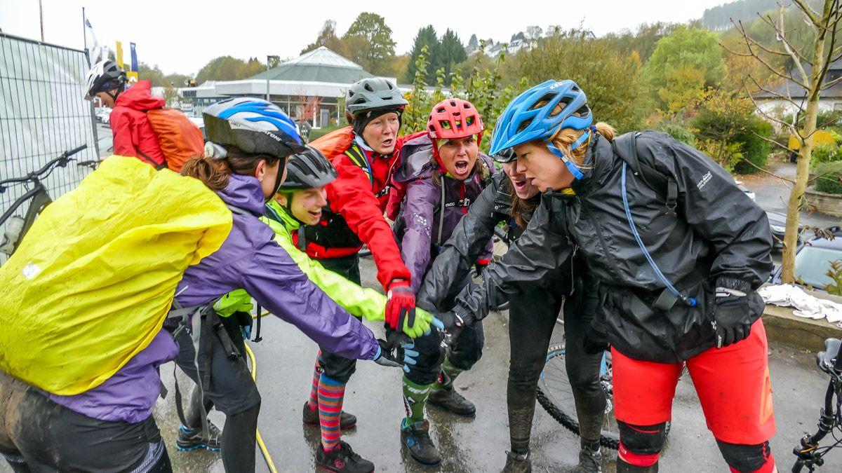 tourentag-2017-bikeschule-sauerland-balve-neuenrade-web-80