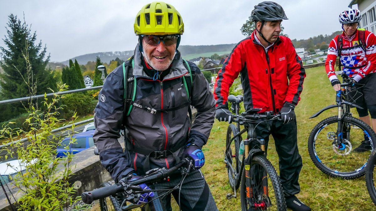 tourentag-2017-bikeschule-sauerland-balve-neuenrade-web-32