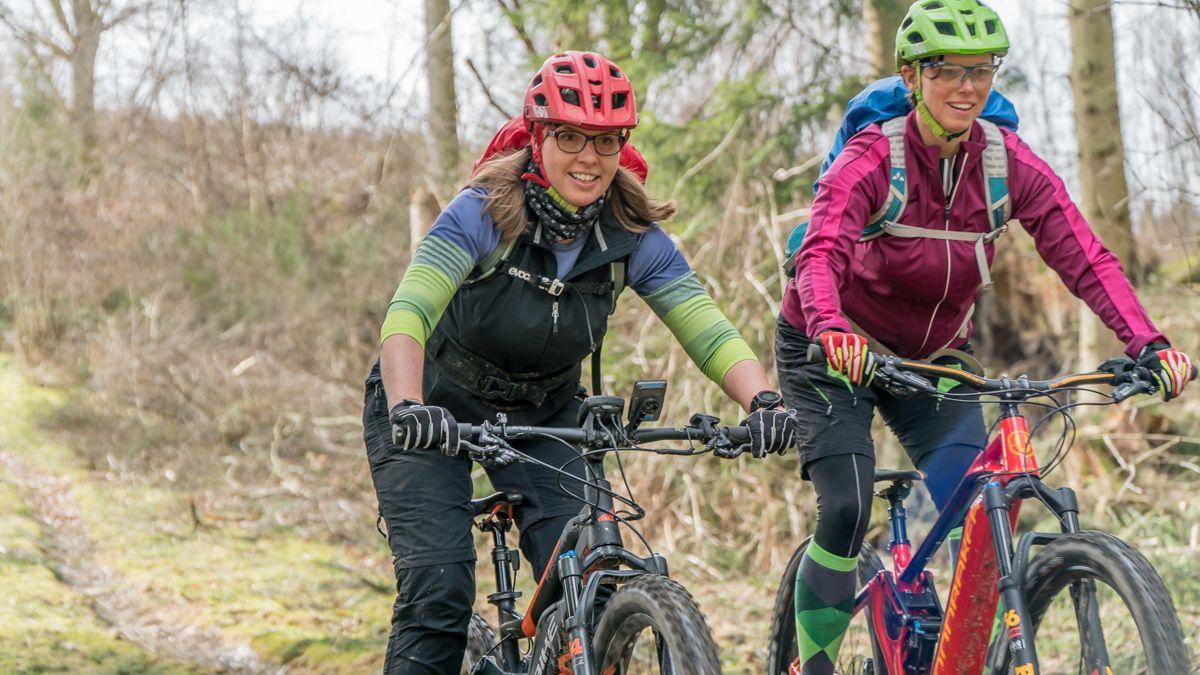bikecamp-ladies-only-vorbereitung-web-54