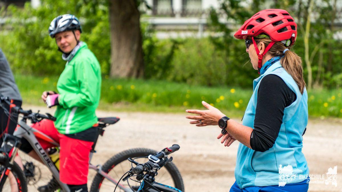 bikecamp-ladies-only-bikeschule-sauerland-fahrtechnik-042018-12