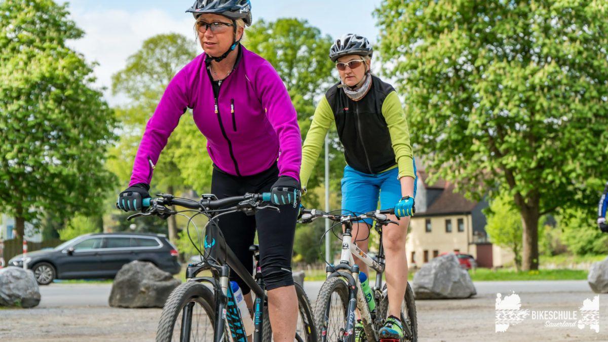 bikecamp-ladies-only-bikeschule-sauerland-fahrtechnik-042018-19