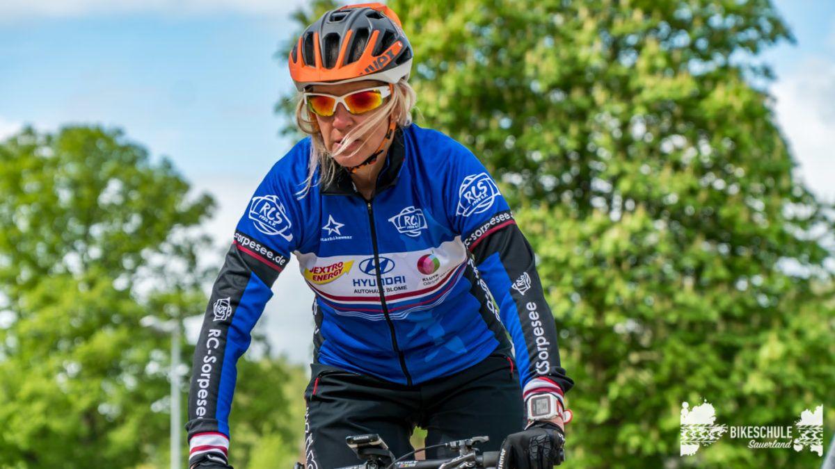 bikecamp-ladies-only-bikeschule-sauerland-fahrtechnik-042018-22