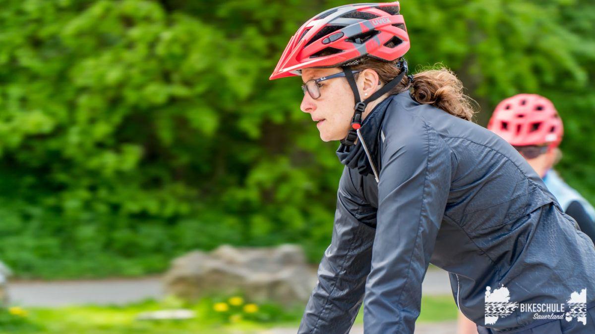 bikecamp-ladies-only-bikeschule-sauerland-fahrtechnik-042018-27